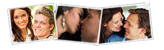 Austin Singles - US Christian singles - US local dating